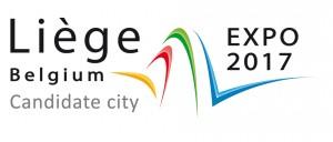 Liège 2017